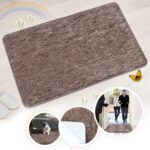 Top 15 Best Clean Step Mats 2020
