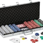 Top 15 Best Poker Sets 2020