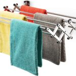 Top 15 Best Towel Drying Racks 2021