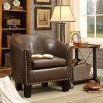 Top 15 Best Leather Chairs 2021