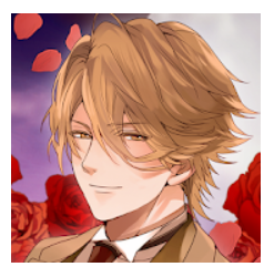 Best Otome Games Apps 2020