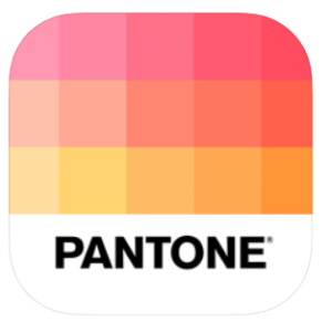 Fashion Designers Apps Android / iPhone 2020