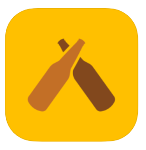 Beer Apps Android / iphone 2020