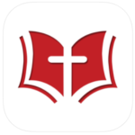 15 Best Christian apps (Android/iPhone) 2021