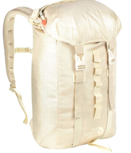 Best the North Face Backpacks 2020