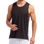 Top 15 Best Tank Tops Men 2021
