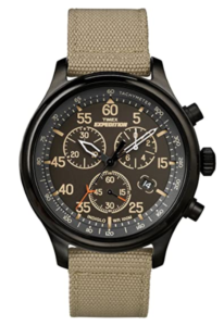 Best Low profile Watches 2020
