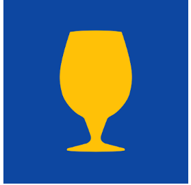 Best Beer Apps Android/iphone 2020