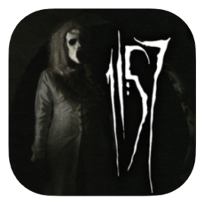 Scary VR Apps Android / iPhone 2020