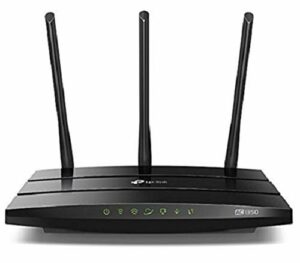 Best Router India 2020