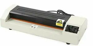 Best Lamination Machine 2020