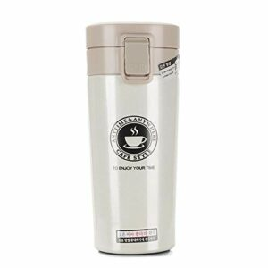 Best Thermos flask India 2020