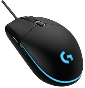 Best Gaming Mouse Under 2000 2020