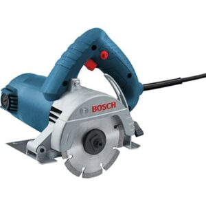 Best Marble Cutter India 2020