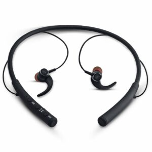 Best Earphones Under 1000 2020