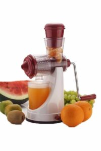 Best Citrus Juicer India 2020
