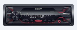 Best Car Stereo India2020