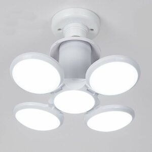 Best Ceiling Lights india 2020