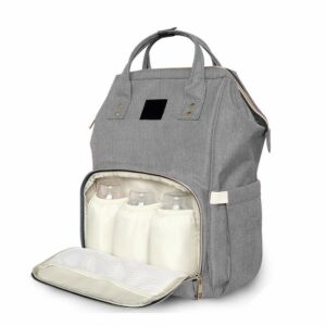 Best Baby Travel Bags India 2020