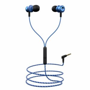 Earphones With Mic Under 1000 2020