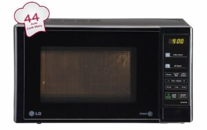 Best Solo Microwave Oven India 2020