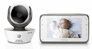 Best Baby Monitor India 2020