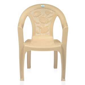 Best Comfortable Plastic Chair 2020