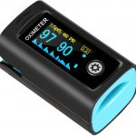 Top 15 Best Pulse Oximeter India 2021