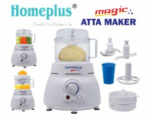 Best Bread Maker India 2020