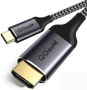 Best USB-C to HDMI Adapter 2020