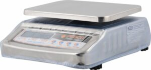 Commercial Weighing Machine India 2020