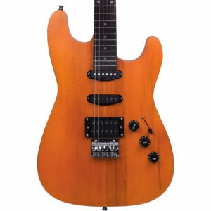 Best Electric Guitar 2020