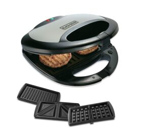Best Waffle Makers India 2020
