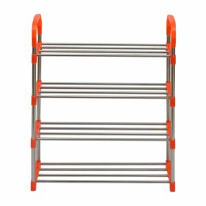 Best Nilkamal Shoe Rack 2020