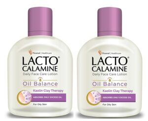 Best Lacto Calamine products 2020
