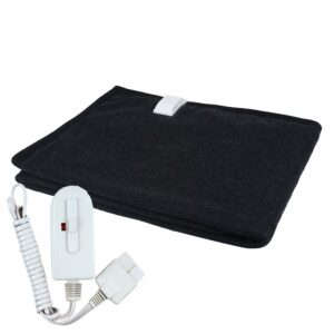 Best Electric Blanket 2020