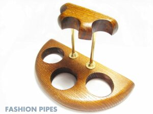 Best Pipe Stands 2020