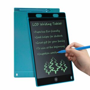 Best Drawing Tablets India 2020