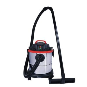 Wet and Dry Vacuum Cleaners India 2020