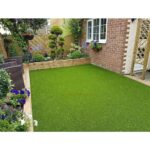 Top 15 Best Artificial Grass Balcony India 2020