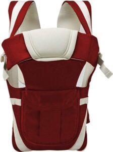 Best Baby Carriers India 2020