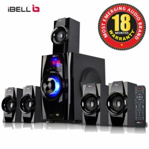 Best Home Theater under 3000 2020