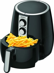 Best Air Fryer India 2020