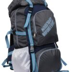 Top 15 Best Rucksack India 2020