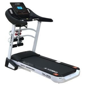 Best Commercial Treadmill 2020