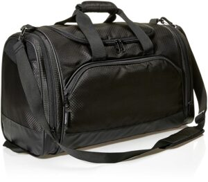 Best Duffle Bags India 2020