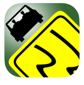 RV Navigation Apps Android / iphone 2020