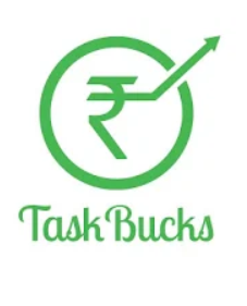 Earn Talk-Time Apps Android / iphone 2020