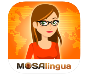 French Learning Apps Android / Iphone 2020