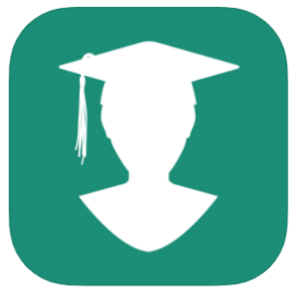 GCSE Apps Android / iPhone 2020